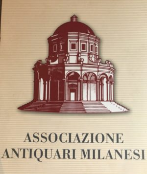 Associazione Antiquari Milanesi